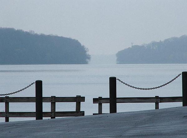 Niagara River Nov 12 288 640w