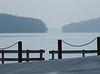 Niagara River Nov 14 287 1200w