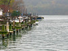 Lewiston Docks Nov 14 300 1200w