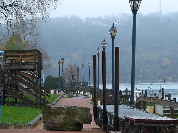 Lewiston Docks Nov 12 289 640w