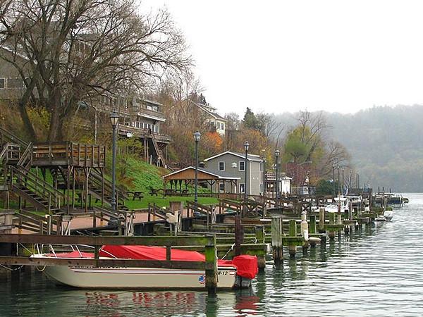 Lewiston Docks Nov 12 298 640w