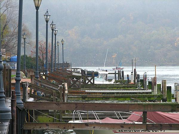 Lewiston Docks Nov 12 294 640w