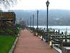Lewiston Docks Nov 14 292 1200w