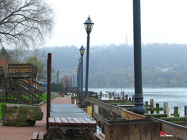 Lewiston Docks Nov 12 291 640w
