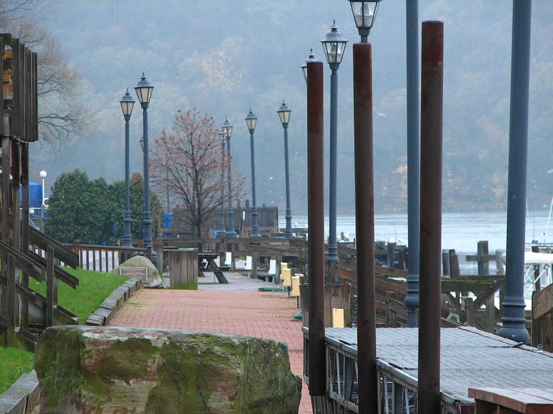 Lewiston Docks Nov 14 290 1200w