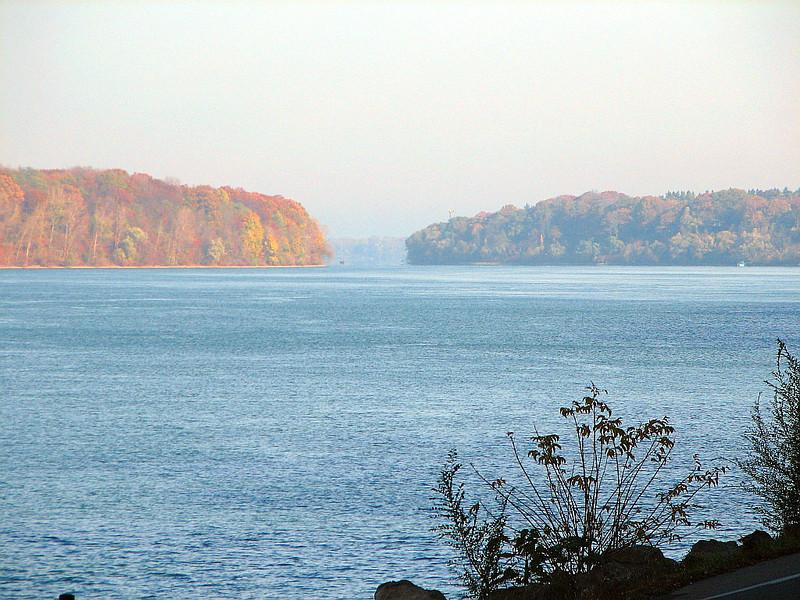 Autumn at Niagara Nov 11_ 036 1024w