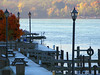 Niagara River Nov 11 008 1024w