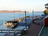 Lewiston Docks Nov 11 015 1024w
