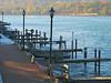 Lewiston Docks Nov 11_ 010 1024w