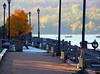 Fishing Nov 11 021 1024w