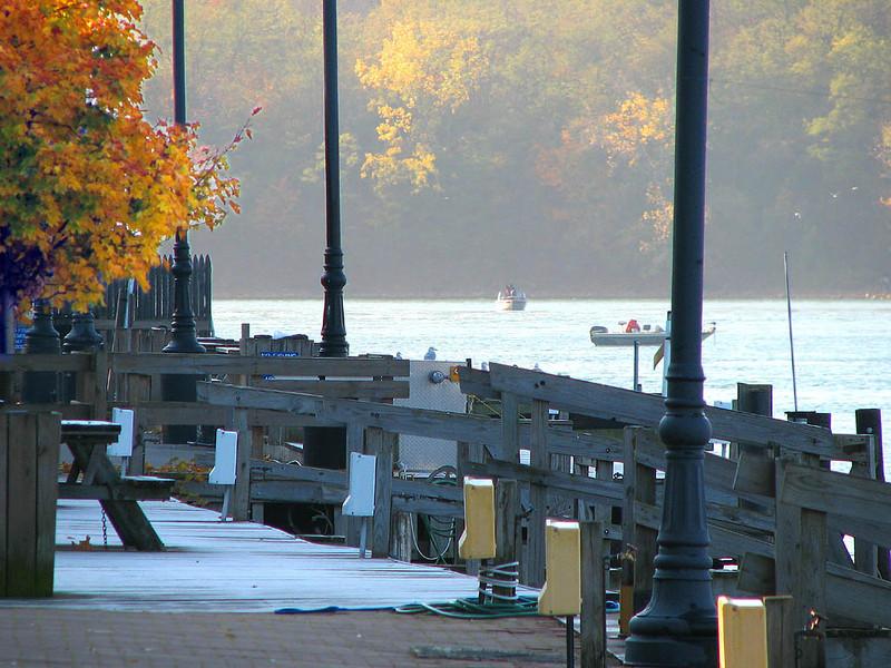 Fishing Nov 11 020 1024w