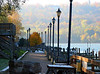 Lewiston Docks Nov 11 033 1024w
