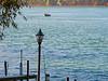 Fishing Nov 11_ 005 1024w