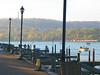 Lewiston Docks Nov 11_ 023 1024w