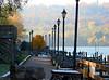 Lewiston Docks Nov 11 033 1280w ss