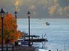 Fishing Nov 11 017 1024w