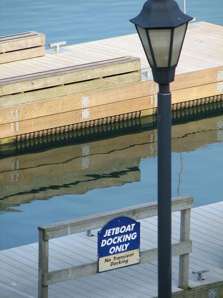 The Whirlpool Jet Dock_4547