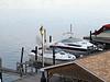Quiet boats_4531