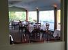 WSL restaurant_4483
