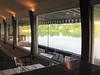 WSL restaurant view_4478