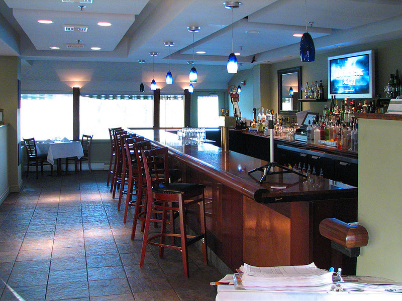 WSL bar area_4452