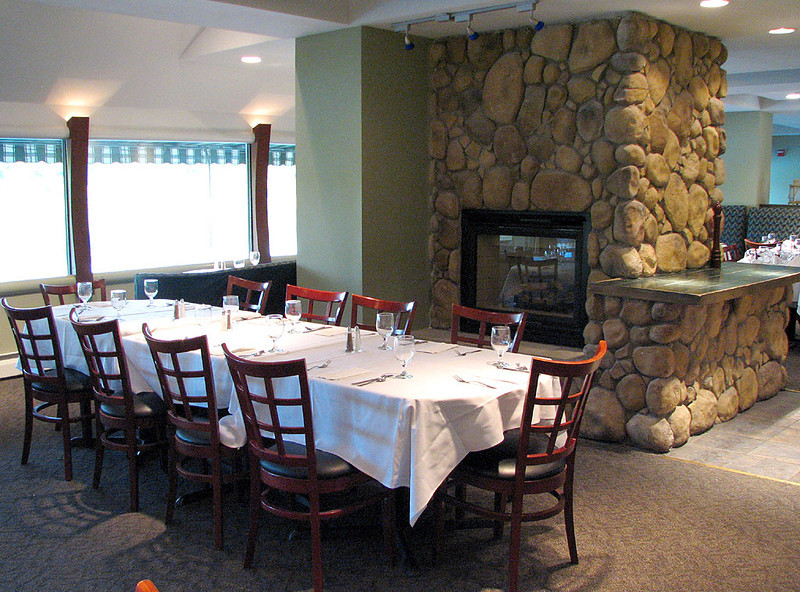 WSL dining area_4481