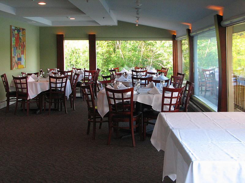 WSL dining area_4488