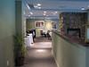 WSL restaurant_4458
