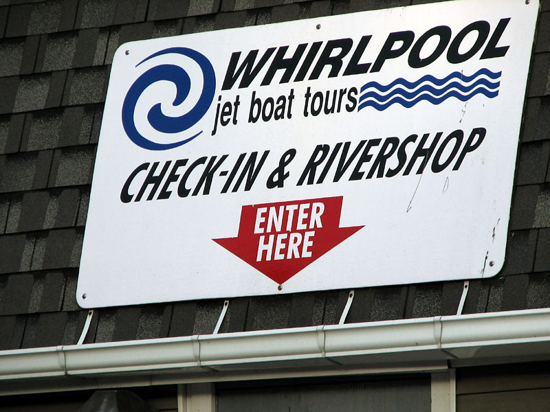 Whirlpool Jet Tours_4450