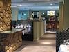 WSL restaurant_4482