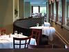 WSL restaurant_4472