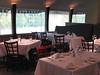 WSL restaurant view_4480