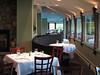 WSL restaurant view_4477