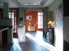 WSL foyer_4465