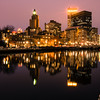 Providence, RI Reflection