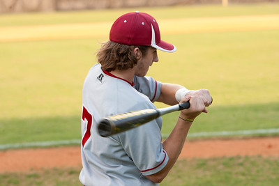2012 Lowndes at Valdosta