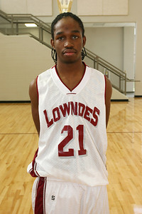 #21_Terrence Howell_3432