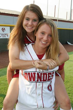 Dionne & Heather Bishop_9112