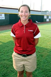 Coach Tara Fowler_9065