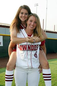 Dionne & Heather Bishop_9111