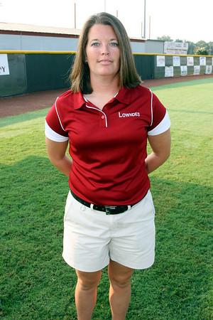 Coach Amy Broad_9077