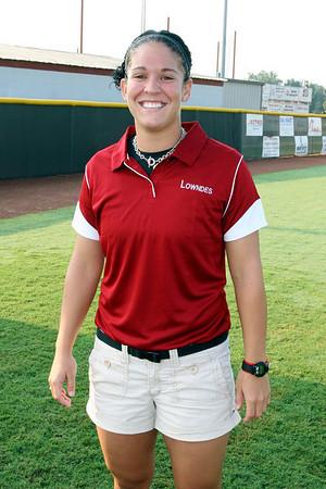Coach Alex Acosta_9072