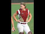 2009 Lowndes Softball Video