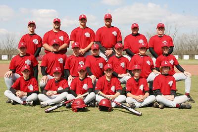 7th Grade Team_5694