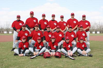 8th Grade Team_5697