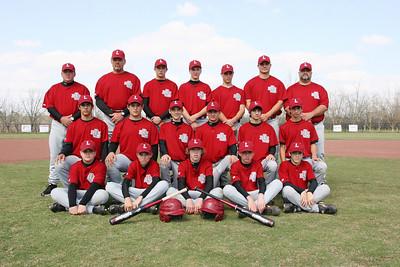 8th grade team_5699