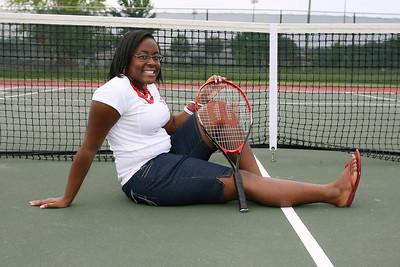 2010 LMS Tennis