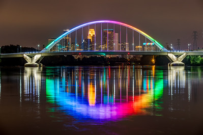 Rainbow Bridge