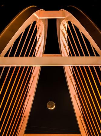 Lowry Moon