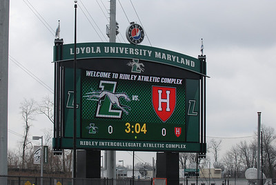 LU v Harvard -8210